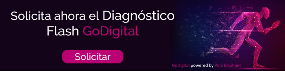 diagnóstico flash go digital