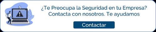 Contacto Ciberseguridad