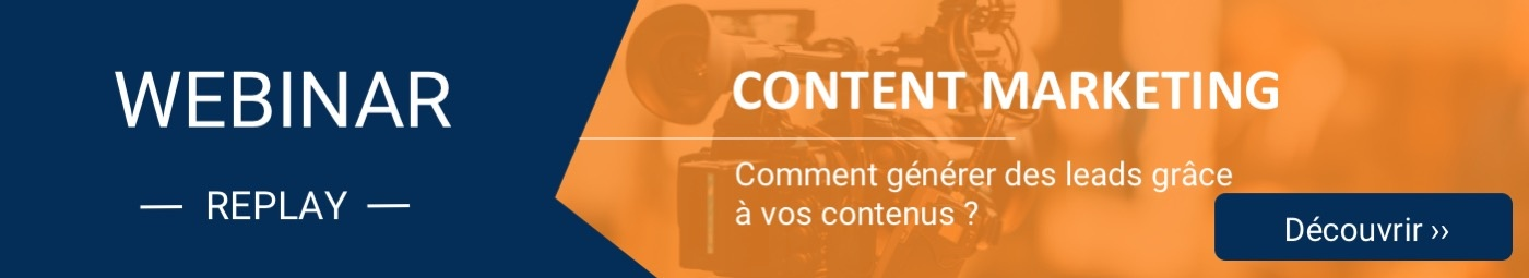 replay-webinar-content-marketing