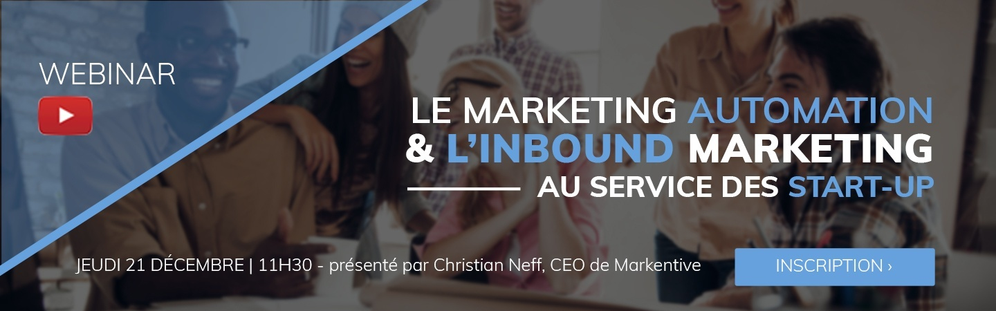 inbound-marketing-startups