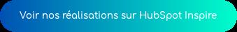 Voir nos réalisations sur HubSpot Inspire