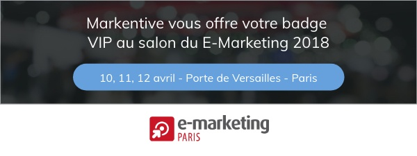 markentive-offre-badge-VIP-emarketing