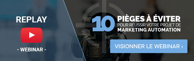 webinar-10-pieges-marketing-automation
