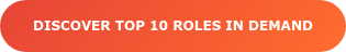 Discover Top 10 Roles In Demand