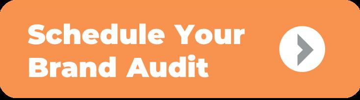 brand audit sign up