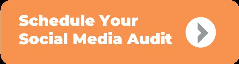 Social Media Audit CTA