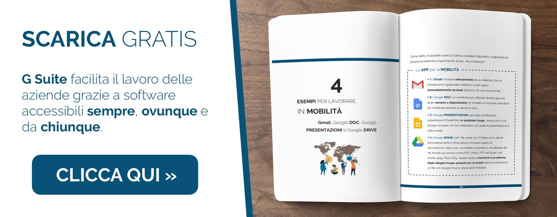 CTA-scarica-ebook-GSuite