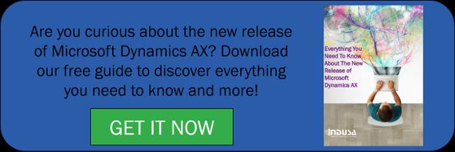 new_release_microsoft_dynamics_ax