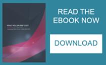 erp cost ebook