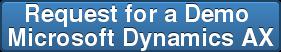 Request for a Demo  Microsoft Dynamics AX