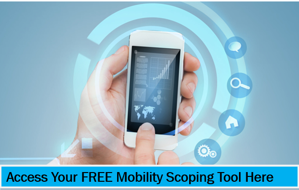 Mobility Scoping Tool