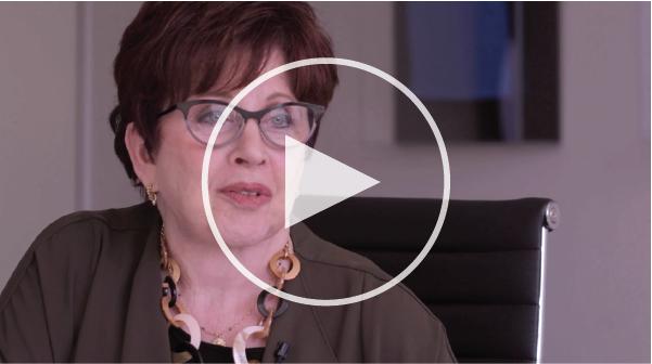 Leadership Landing testimonial video
