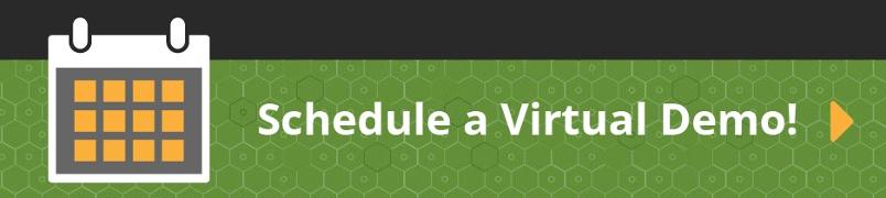 Schedule a virtual demo