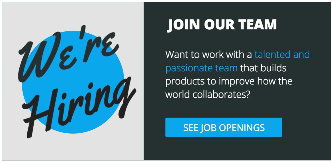 Vyopta job and career openings