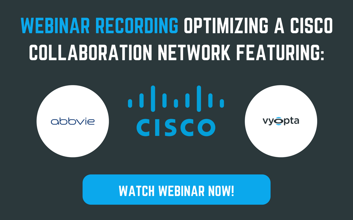 webinar-cisco-collaboration