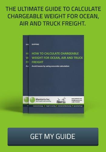 Ultimate_guide_freight_Calculation