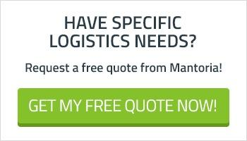 free transportation quote