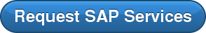 Request SAP Services