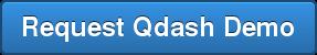 Request Qdash Demo