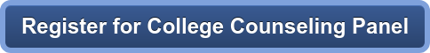 Register for College Counseling Panel