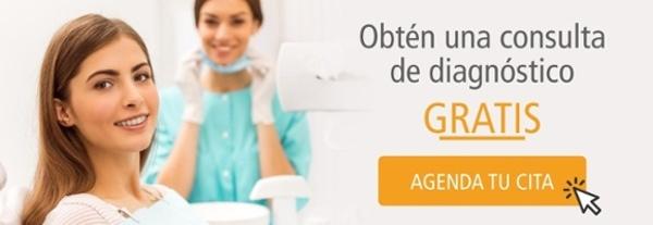 consulta de diagnóstico