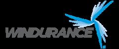 windurance