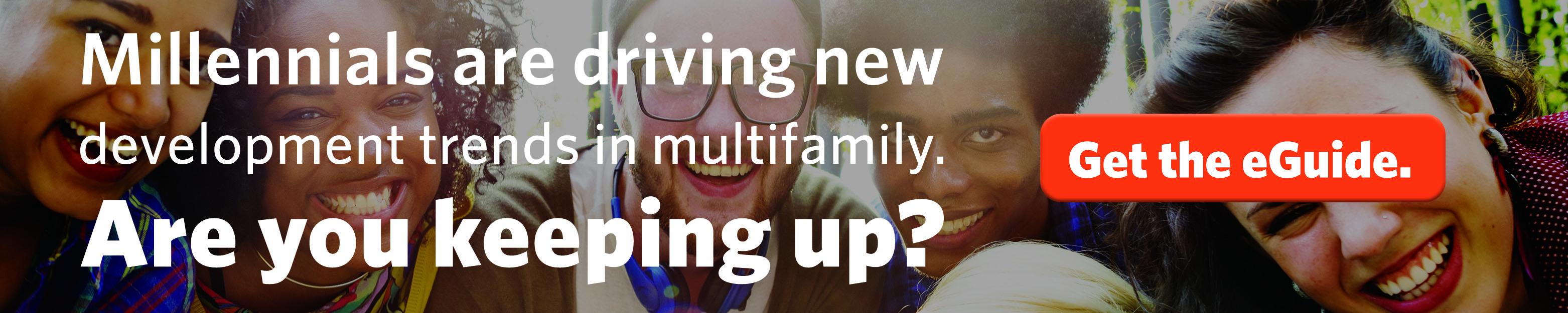 millennial-multifamily-development-trends-cta-photo