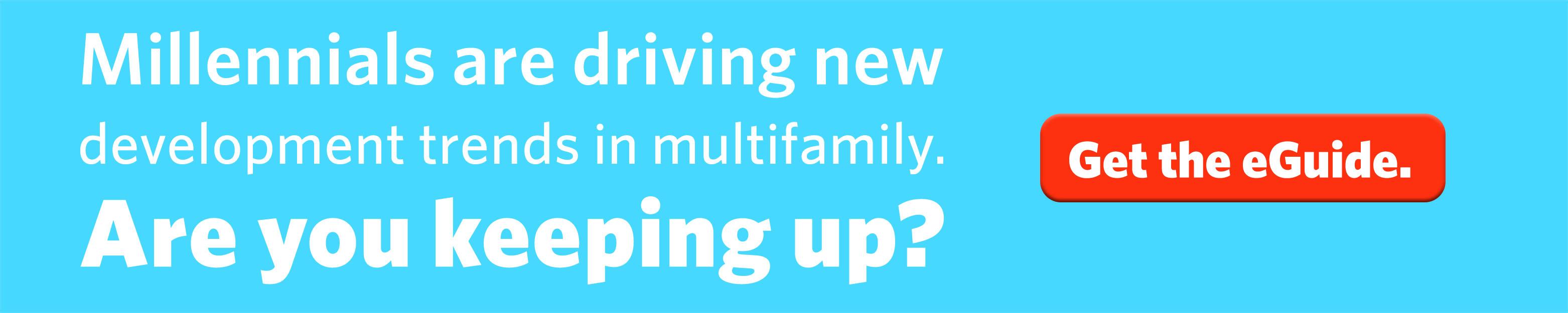 millennial-multifamily-development-trends-cta