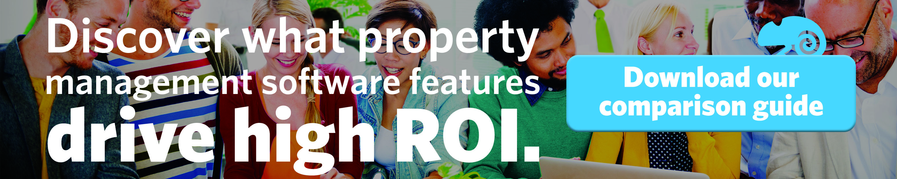 property-management-software-features-roi