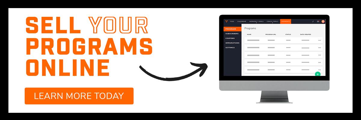 Online Payments Portal
