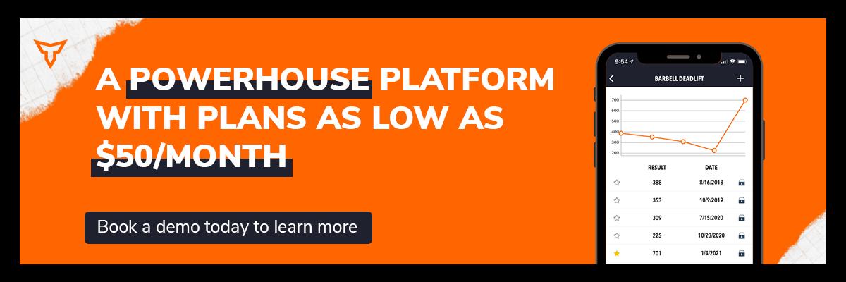 Powerhouse Platform