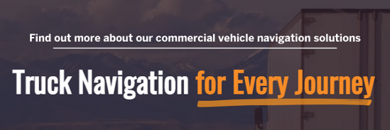 Commercial_Vehicle_Navigation