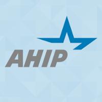 AHIP Instructions