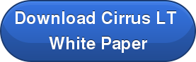 Download Cirrus LT  White Paper