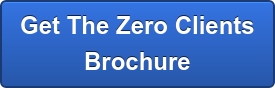 Get The Zero Clients  Brochure