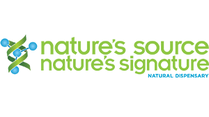 Nature's Source Logo