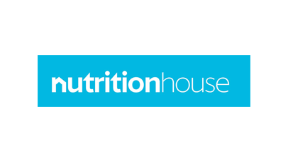 nutrition house