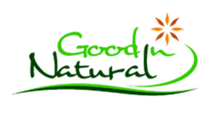 Good n Natural Logo