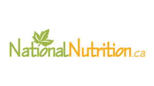 NationalNutrition.ca Logo