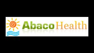 Abaco Health Logo