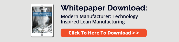 Download Your Modern Manufacturer Whitepaper