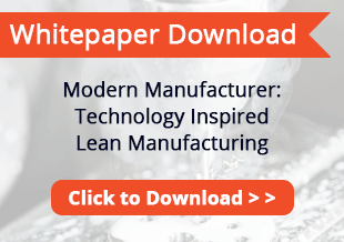 Download Your Whitepaper Modern Manufacturer