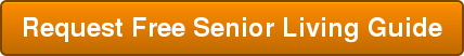 Request Free Senior Living Guide