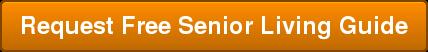 Request Free Senior Living Guide