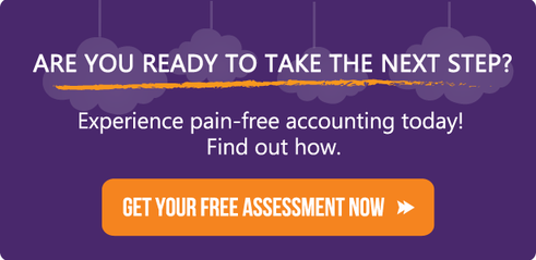 free-xen-assessment