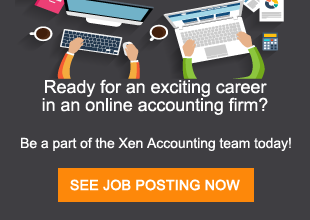 accounting_jobs_montreal