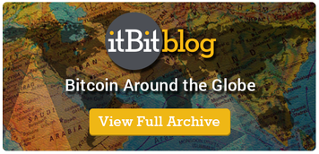 View Bitcoin Around the Globe Archive