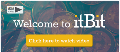Welcome to itBit Video