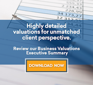 Business_Valuations_Exec_Summary