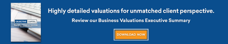 Business_Valuations_Executive_Summary